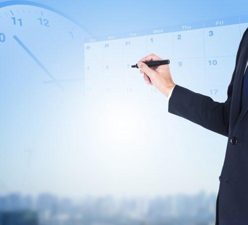 将来・転職のイメージ画像