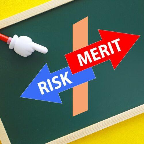 フリーターから起業をするリスク